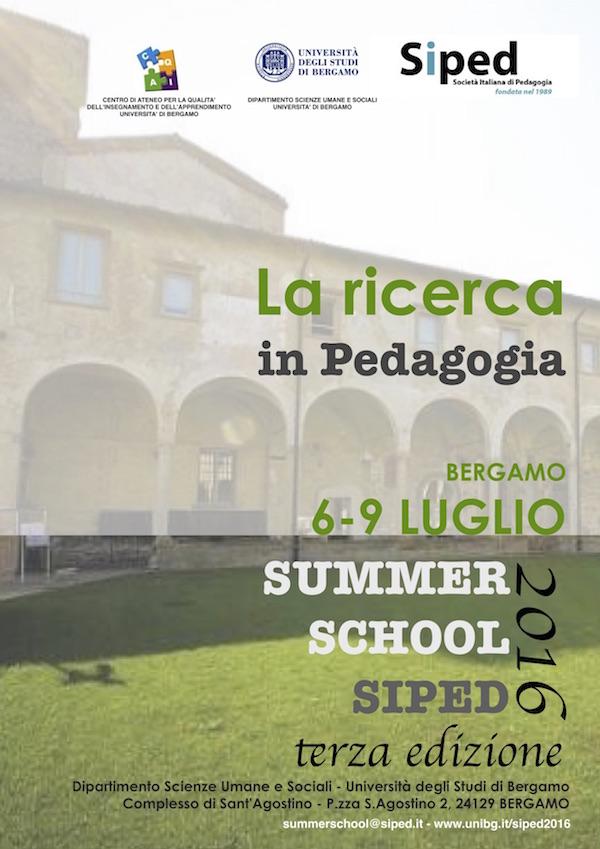 programma_siped_summer
