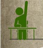 """Seminario """"Dispersione scolastica e successo formativo in Valle d'Aosta"""", 30 Maggio – Università della Valle d'Aosta"""