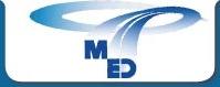 Summer School di Media Education, Lucca, 3 – 8 luglio