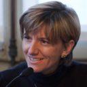 Renata Maria Vigano'