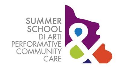 """Summer School """"LE MANI CHE SANNO. Arti, mestieri e innovazione sociale"""". – Salento, 28 Agosto – 4 Settembre"""