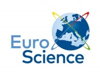 ISE & EuroScience raise 5 key issues for H2020 interim evaluation