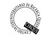Call Convegno CIRQUE