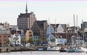 Call for Papers International VET Conference, 16 – 18 Agosto, Rostock (Germania)