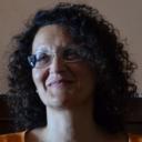 Amalia Lavinia Rizzo