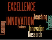 "Journal ""Excellence and Innovation in Learning and Teaching (EITL)"" – Call 3/2017"