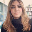 Alessandra Rosa