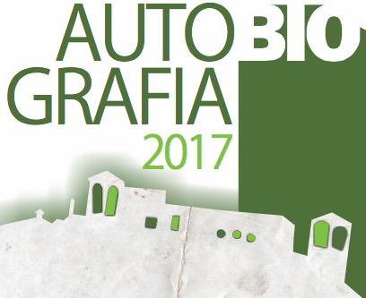 """""""Festival dell'Autobiografia 2017"""", 1 – 3 Settembre, Anghiari"""
