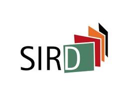 Istituzione Premi SIRD
