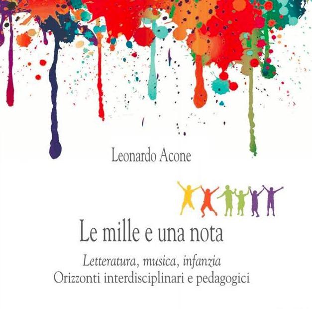 Lezione concerto del Prof. Leonardo Acone, 31 Maggio – Salerno