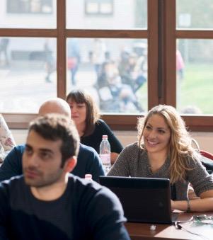Scuola estiva a Milano sulla Ricerca Pedagogica – aperte le iscrizioni