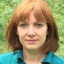 Elisabetta Biffi