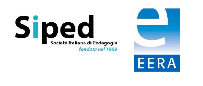 La Siped sarà la Società Nazionale di riferimento per il Convegno EERA a Bolzano nel 2018