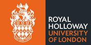 """Convegno e Call for paper""""Education, College Women and Suffrage: International Perspectives"""", Londra – 13 e 14 Giugno"""
