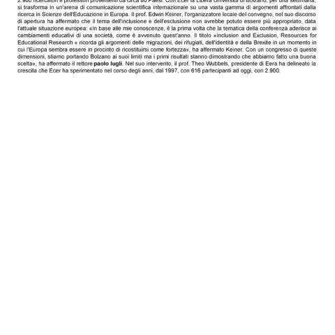 20180905-Alto-Adige-Ricercatori-scientifici-ospiti-della-Lub