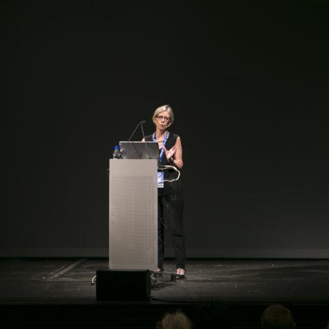 Keynote_2 (2)