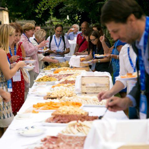 cenacastello2