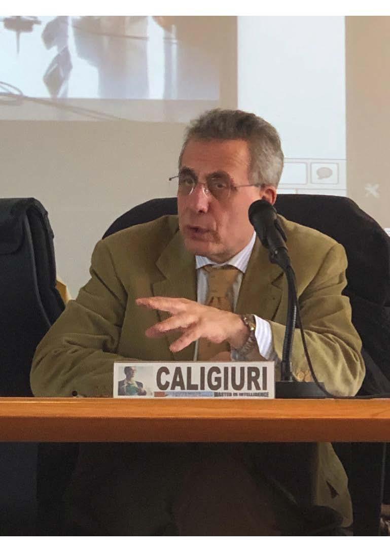 "Nuova collana editoriale di pedagogia ""Pedagogia anima mundi"""