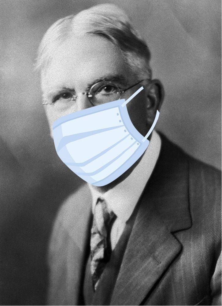 """Pubblicazione rassegna di articoli """"Emergenza pandemica e questioni educative"""""""