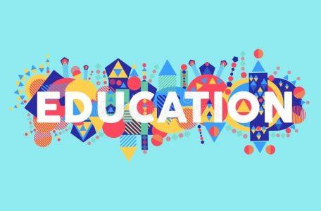 """Call per webinar """"Pedagogia generale e sociale. La parola ai giovani ricercatori"""""""