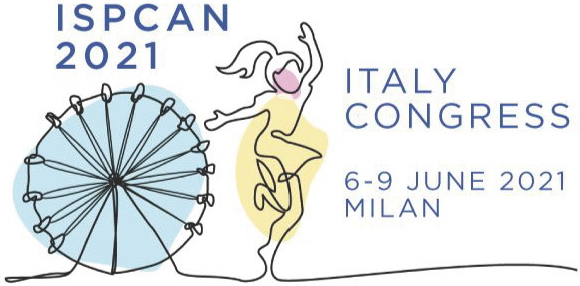 "Call for Papers per la conferenza ISPCAN ""Out of the shadows. Child maltreatment data collection"""