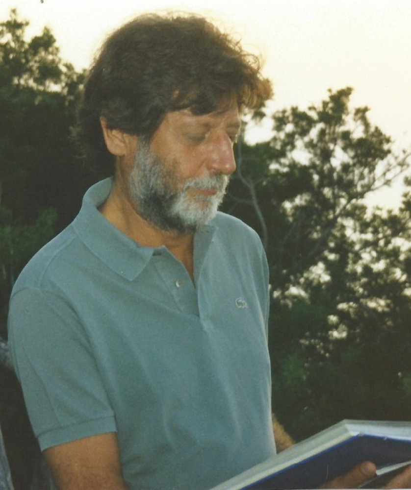 """II Edizione del Premio """"Riccardo Massa"""" - Immagine"""