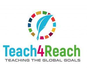 "Webinar inaugurale ""Teach4Reach"" - 21 luglio - Immagine"