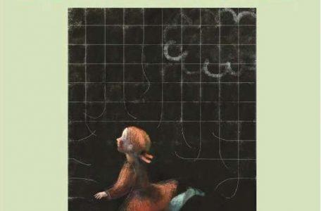"""Pubblicazione numero rivista """"Annali online della Didattica e della Formazione Docente"""" e call for abstract - Copertina"""