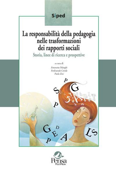 Siped - Congresso Nazionale - Milano - Atti - Cover