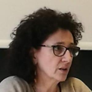 Carla Callegari