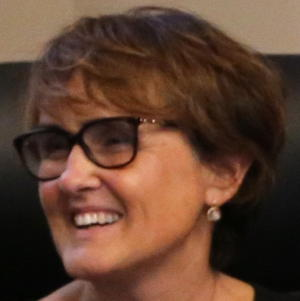 Giovanna Del Gobbo