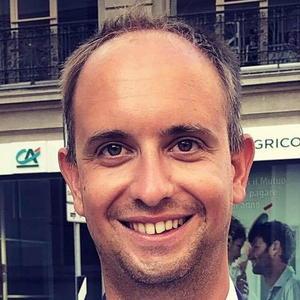Francesco Magni