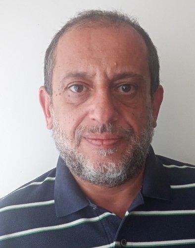 Alessandro Vaccarelli
